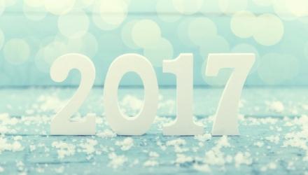 10 Wohntrends, an denen Sie 2017 nicht vorbei kommen