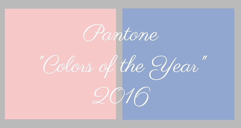 wie style ich die pantone farben 2016. Black Bedroom Furniture Sets. Home Design Ideas