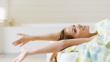 10 Ideen, wie Sie Ihr kleines Schlafzimmer einrichten