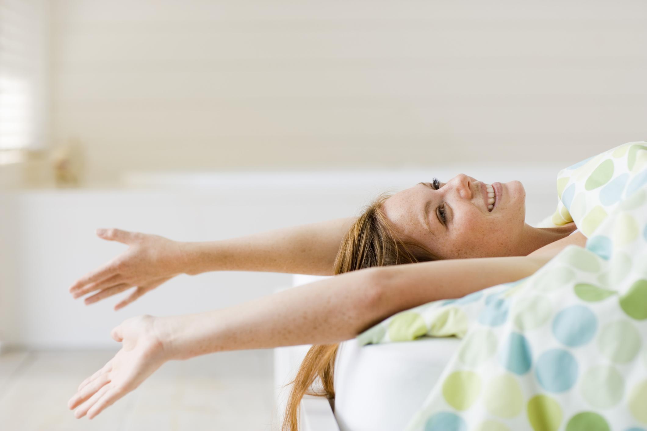 10 Ideen, wie Sie kleine Schlafzimmer einrichten
