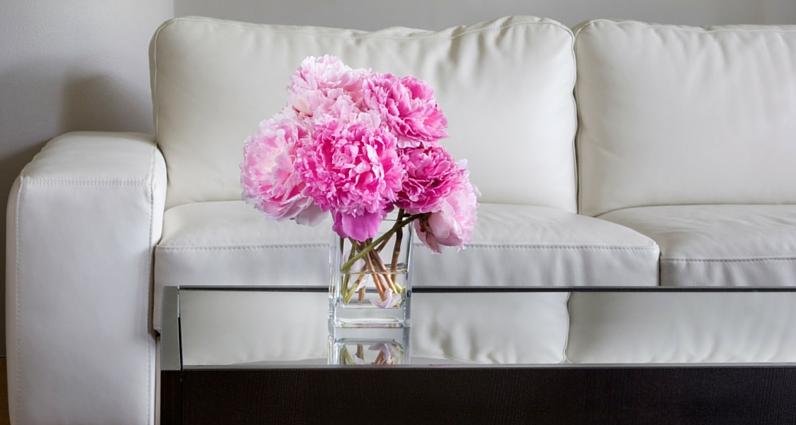 welcher couchtisch f r welchen wohnstil lifestyle4living. Black Bedroom Furniture Sets. Home Design Ideas