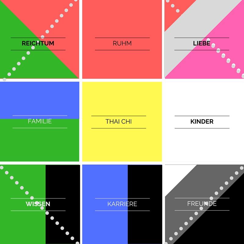schlafzimmer farben nach feng shui goeticscom