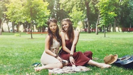 Boho Stil – der fröhliche Chic für Ihre Wohnung