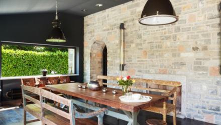 Kinfolk Stil – was kann der neue Interior-Trend?