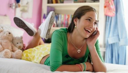Moderne Jugendzimmer gestalten – aber wie?