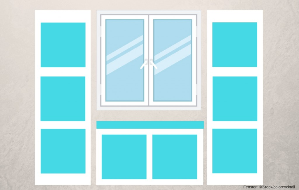 Jugendzimmer Gestalten  Window Seat   Lifestyle4Living
