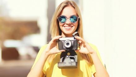 Tipps für Instagram Fotos: Setzen Sie Ihre Wohnung in Szene