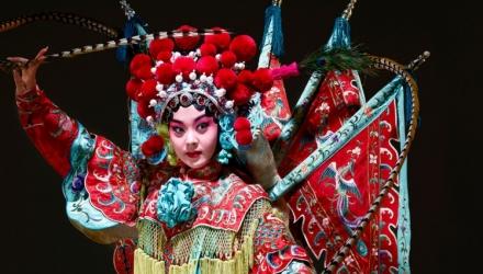Chinoiserie: Moderner Look mit alten Wurzeln